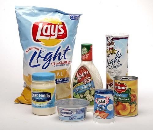 grasa industria alimentaria: