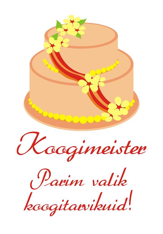 koogimeister.ee