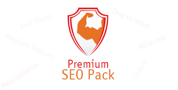 Free Download Premium SEO Pack V1.9.0 Wordpress Plugin