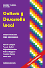 CULTURA Y DESARROLLO LOCAL