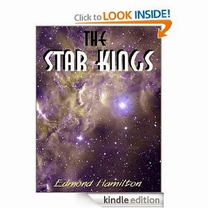http://www.amazon.com/Star-Kings-Two-Thousand-Centuries-ebook/dp/B005DXONWA/