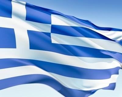 Παιχνίδι φαντασίας….Ένα γράμμα μια εικόνα... - Page 6 Greece