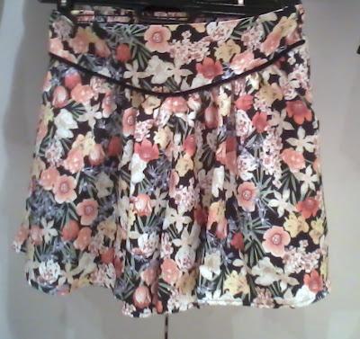 falda,blog,moda,low cost, rebajas, saldos, chollos