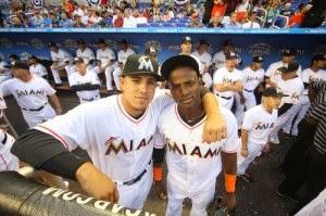 Por segundo año consecutivo más de 20 cubanos en la MLB. Tumblr_mleollp0pH1rs13u4o1_500-300x199