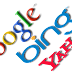 Quickly Indexed By Google Yahoo and Bing Webmaster - Learn SEO Part 1