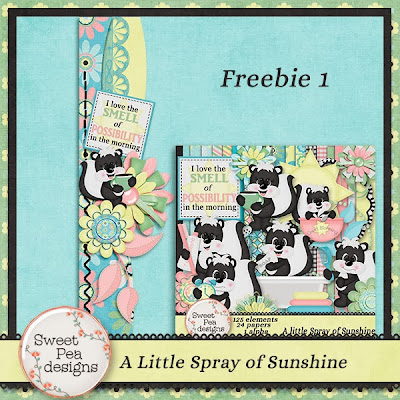 http://www.sweet-pea-designs.com/blog_freebies/SPD_LSOS_freebie1.zip
