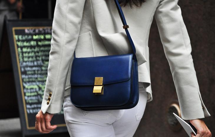 the celine bag price - J'adore Fashion: Bags of 2012 Vol 1: Celine