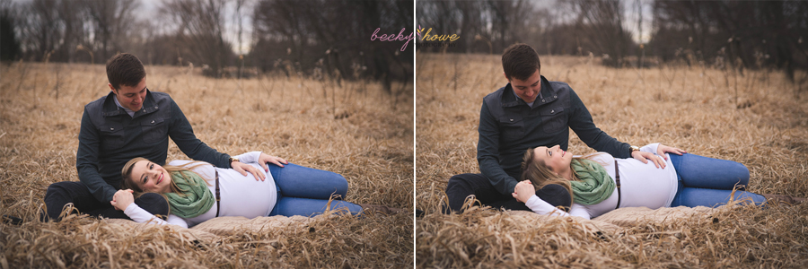omaha maternity photography photographer chalco hills fall newborn expecting