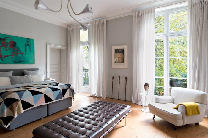 Hometrotter home style blog casa arredamento design for Una storia piani di casa di campagna francese