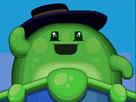 Yeşil Jel Macera Oyunu