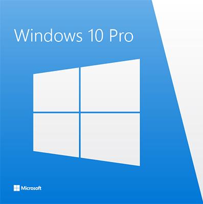 Windows 10 Pro - PT-BR x64 | Rei Dos Torrents
