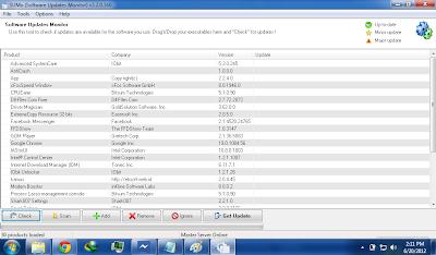 SUMo v3.1.4.159 Portable 2