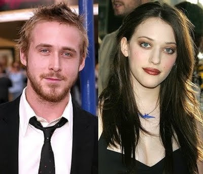 ryan gosling dating history Who is rachel dating in 2018 we breakdown rachel's boyfriends and relationships by year including her highly publicized relationship with ryan gosling.