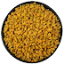 Methi / Fenugreek Seeds, 250gm