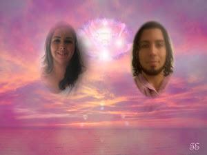Ya Soha and Paolo
