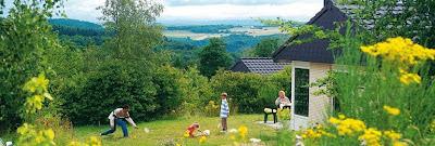 www.landal.de/sonnenberg