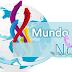 Mundo Novo Especial de Páscoa: Confira as Principais Novidades para a Data