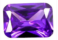 Cubic_Zirconia_Amethyst_color_Octagon_Cut_China_Wholesale_and_Manufacturer