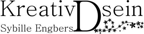 KreativDsein ~ Mein Online-Bastelsthop mit Joy!Crafts Artikeln