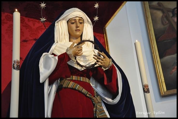 María-Santísima-de-Regla-vestida-de-hebrea-2015