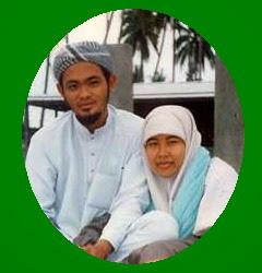Babah & Mama