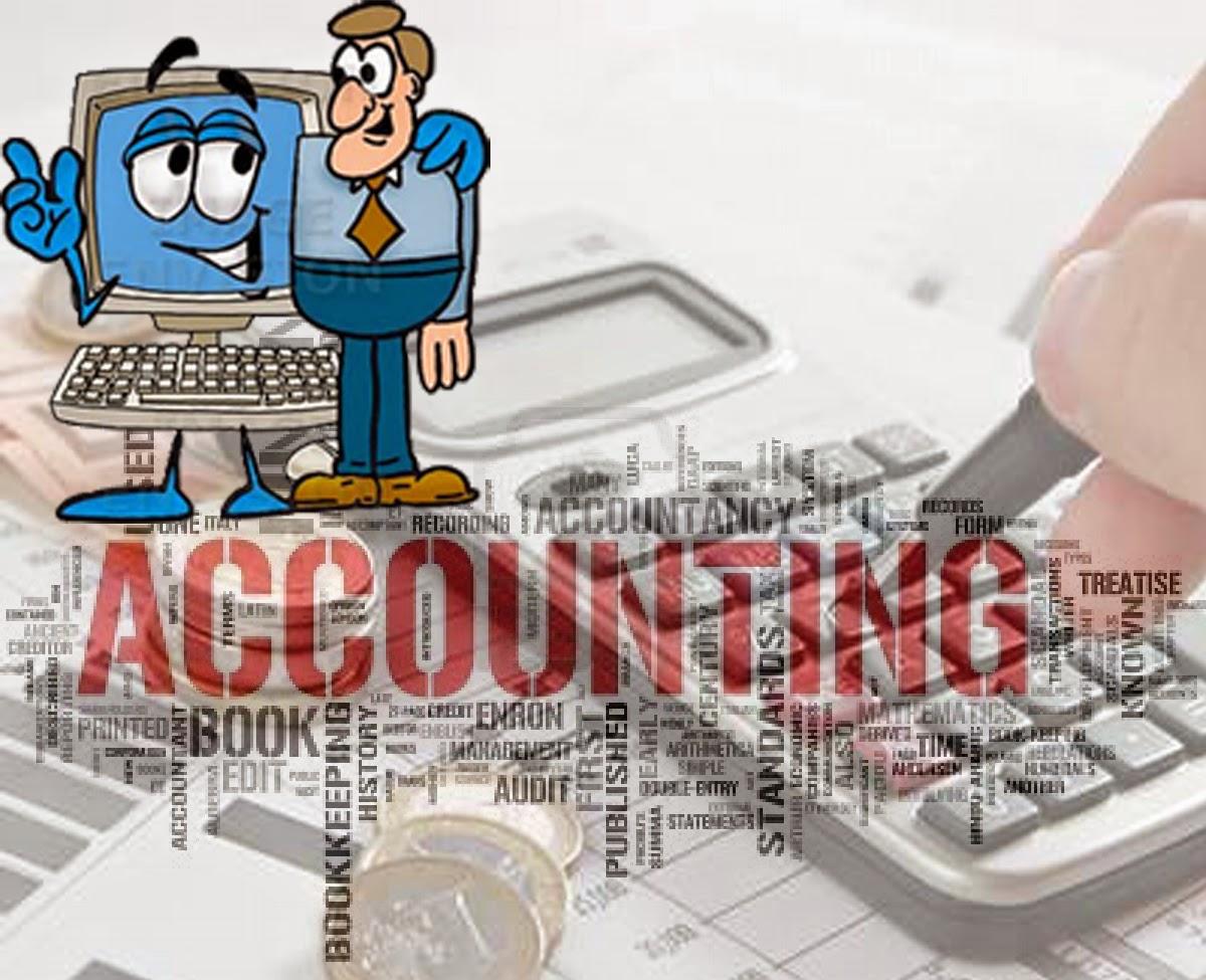 audit informasi Audit sistem informasi adalah proses pengumpulan dan pengevaluasian bukti-bukti untuk membuktikan dan menentukan apakah sistem aplikasi komputerisasi yang digunakan telah menetapkan dan menerapkan sistem pengendalian intern yang memadai, apakah aset organisasi sudah dilindungi dengan baik dan tidak disalah gunakan, apakah mampu.