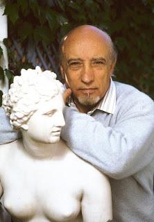 Manuel Vicent