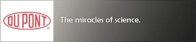 Famous Slogans
