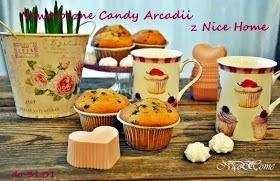 Candy Arkadii