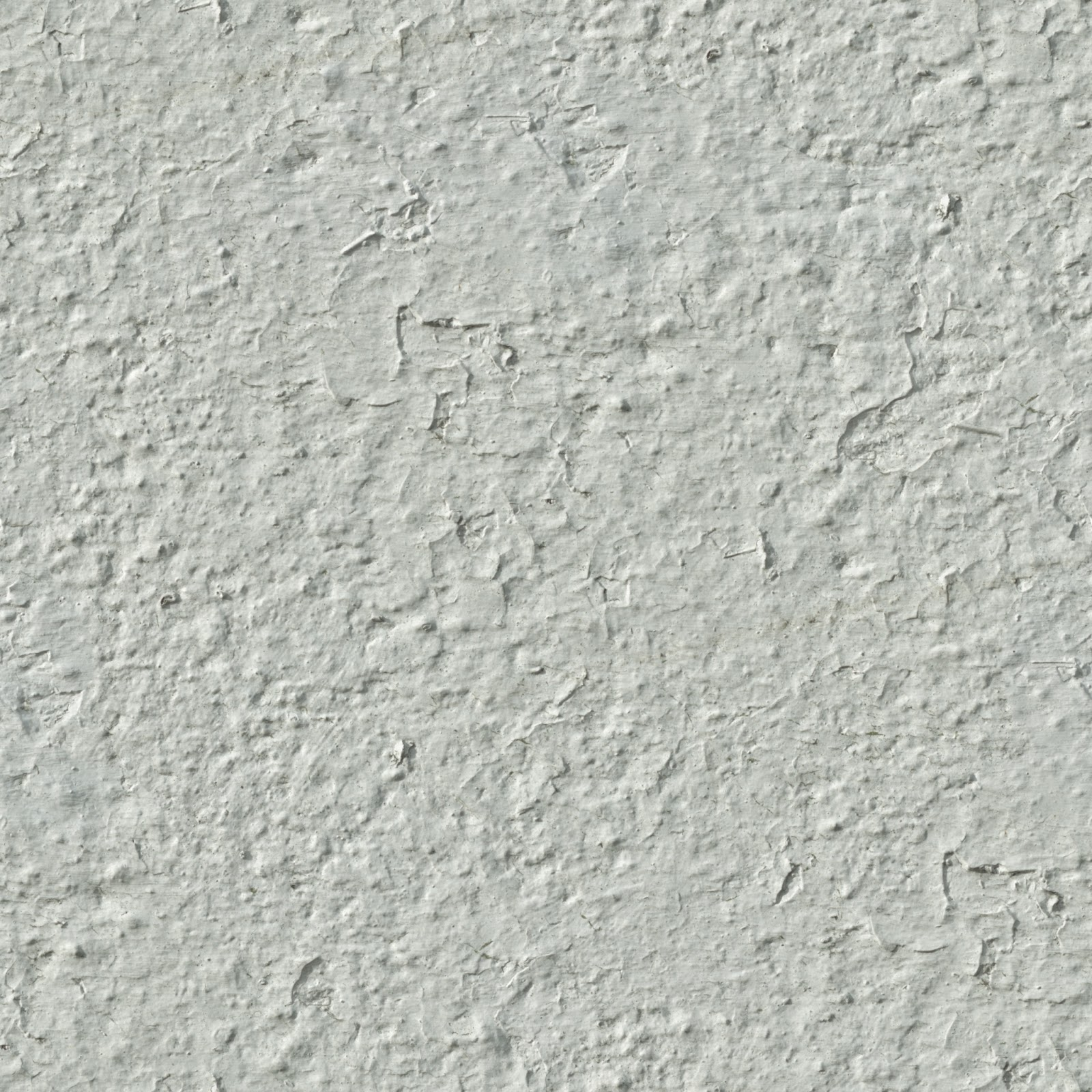Stucco wall white seamless texture feb_2015 2048x2048