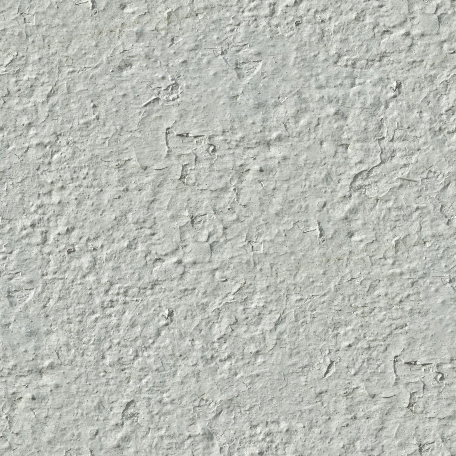 Stucco wall white seamless texture feb_2015 2048x2048