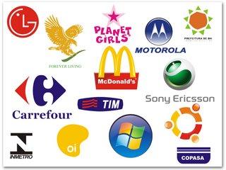 Un logotipo (conocido también en forma abreviada como logo) es un ...
