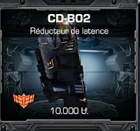Darkorbit booster de latence