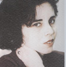 Πορτραίτο - Ελένη Γκίκα (2008)