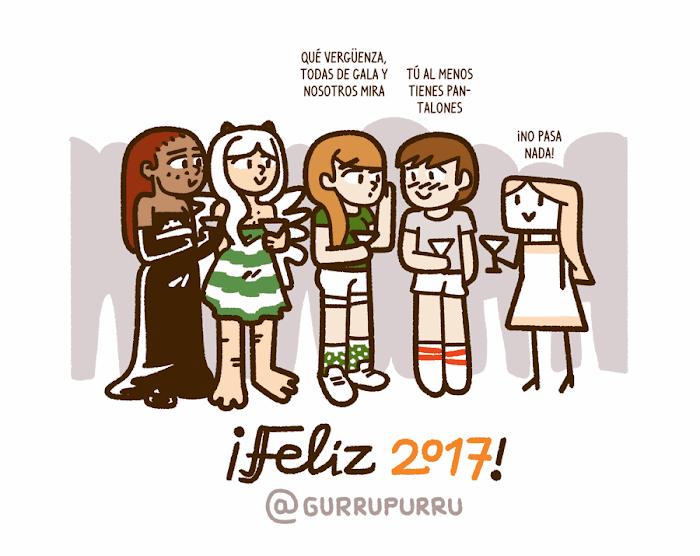 Feliz+2017.png