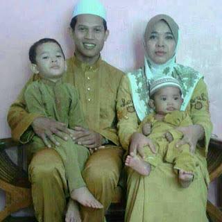 Tan Sri Ismail Hussein Meninggal Dunia