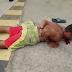 Menor suspeito de roubo é amarrado com cordas e linchado em Aracaju