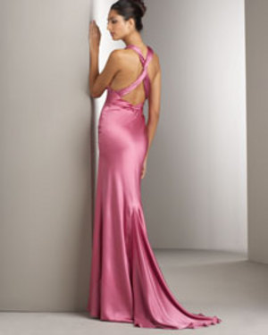 Formal Evening Dress on Evening Dresses   Women Dresees