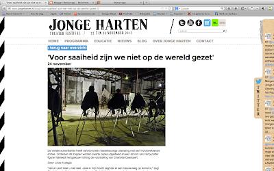 http://www.jongeharten.nl/blog/voor-saaiheid-zijn-we-niet-op-de-wereld-gezet-0