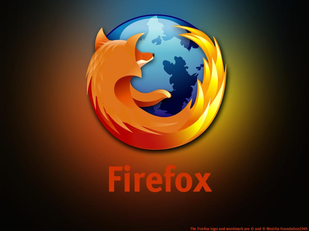 موزيلا تعلن عن وصول فايرفوكس 32 بالكثير من المستجدات