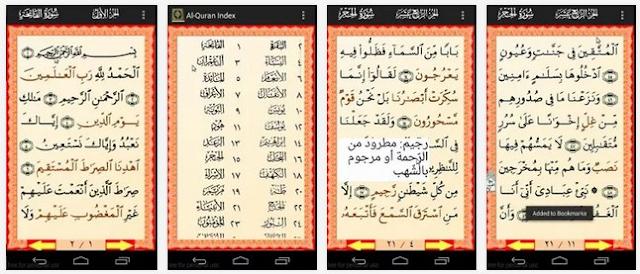 Holy-Al-Quran-APK-v20-Free-downlaod-for-Android_Computer Mastia