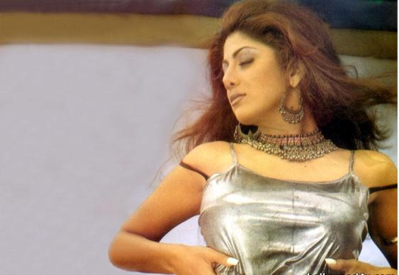 Unseen Shilpa Shetty Sexy Photos Posted By Ooooo At 803 Am