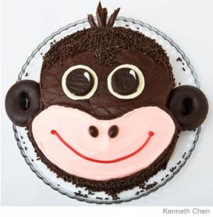 http://naneki.com/main/cake-themes/65-monkey-birthday-cake-design