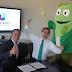 """""""Atención Atención"""" firma nuevo acuerdo con Univisión Puerto Rico"""