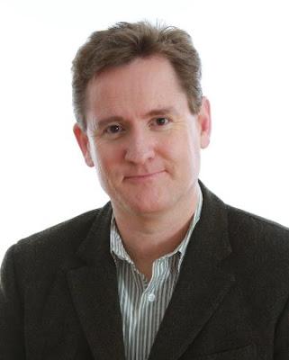 Wayne Davies