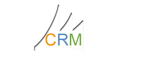 MSCRM Shop