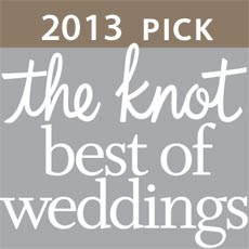 The Knot: Best of 2013