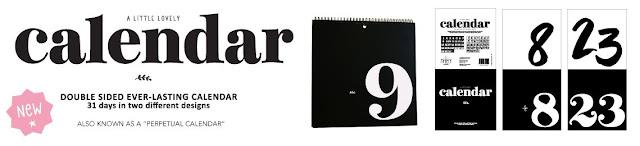 http://www.mamanfaitsescourses.com/calendrier-282-1.html