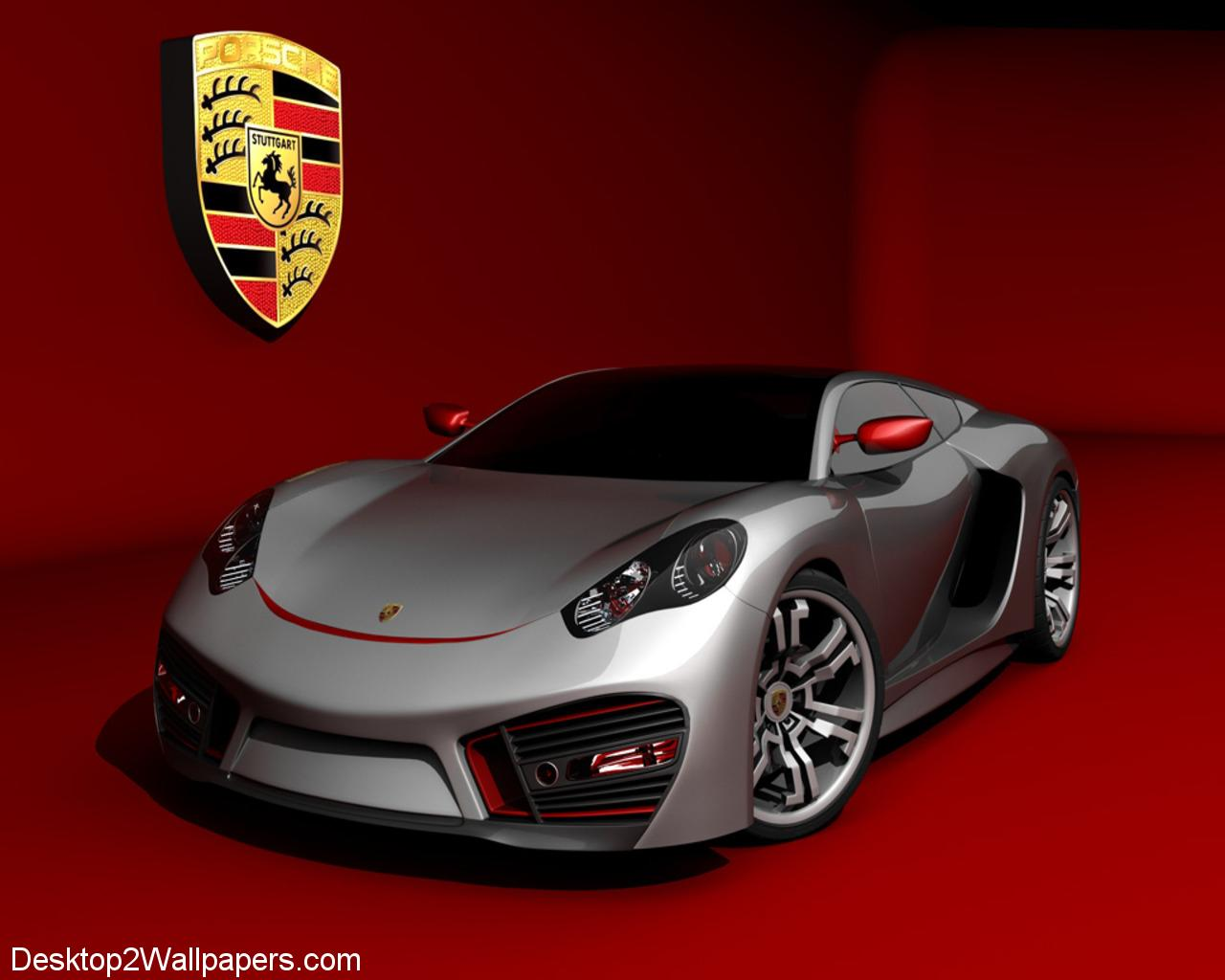 porsche cars wallpapers for desktop | best car wallpapers