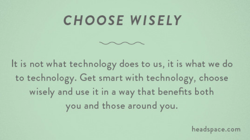 Modern Classroom Quotes ~ Technology in the classroom quotes quotesgram